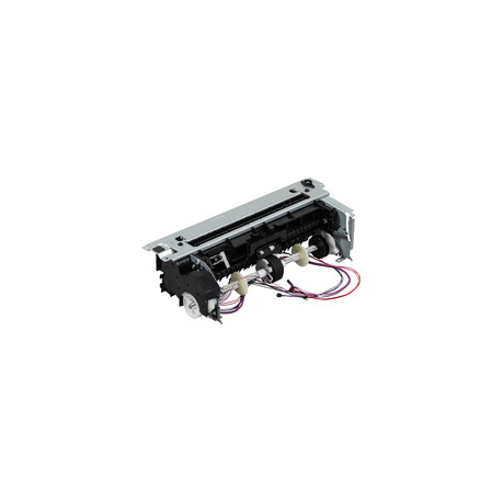 HP Paper pick-up assembly Tray 2 Reference: RM1-8045-000CN-RFB