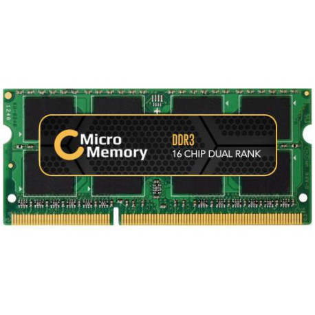 HP Adptr 200W Pfc Smart 4.5Mm Del Reference: L00895-003