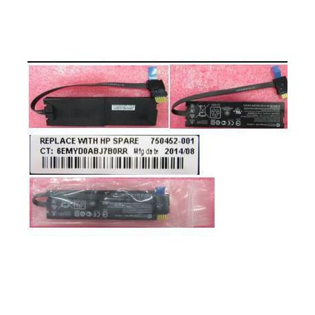 HP Keyboard (UK) Reference: L01027-031