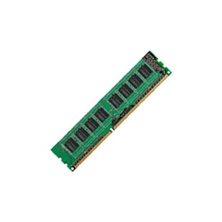 HP Kbd Cp+Ps Bl Sr 14 - Gr Reference: L09548-041