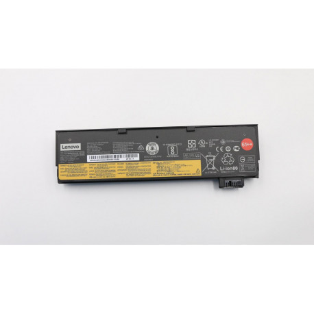 HP Kbd Cp Sr 15 - Sp Reference: L09594-071