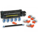 HP Maintenance kit assembly 220V Reference: L0H25-67901
