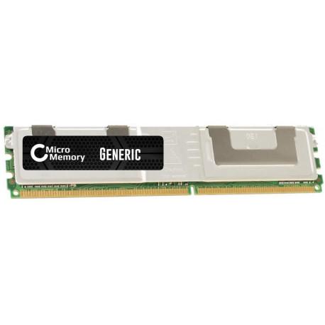 MicroScreen 15,4 LCD WXGA Glossy Ref: MSC30621