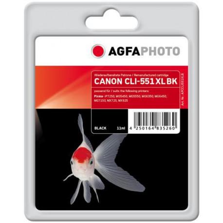 MicroScreen 15,4 LCD WXGA Glossy Ref: MSC30622