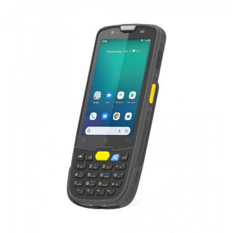 MicroScreen 15,4 LCD WXGA Glossy Ref: MSC30623