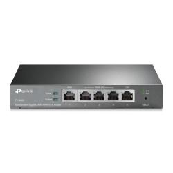 MicroScreen 15,4 LCD WXGA Glossy Ref: MSC30624