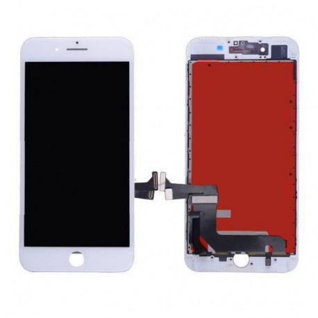 MicroScreen 15,4 LCD WXGA Glossy Ref: MSC30625