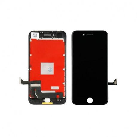 MicroScreen 15,4 LCD WXGA Glossy Ref: MSC30626