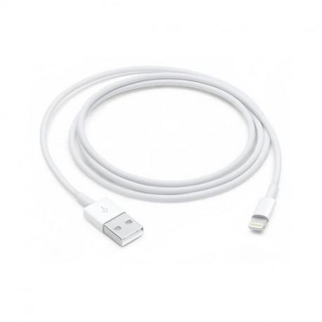 MicroScreen 15,4 LCD WXGA Glossy Ref: MSC30627