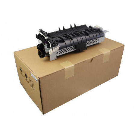MicroScreen 15,4 LCD WXGA Glossy Ref: MSC30742