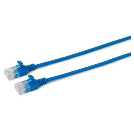 MicroScreen 15,4 LCD WXGA Glossy Ref: MSC30745