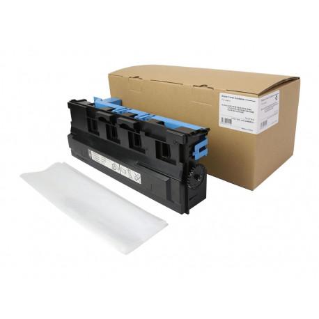 MicroScreen 15,4 LCD WXGA Glossy Ref: MSC30747