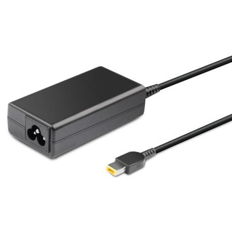 MicroScreen 15,6 LED Fulll HD Glossy Ref: MSC30881