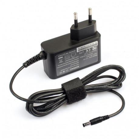 MicroScreen 15,6 LED Fulll HD Glossy Ref: MSC30882