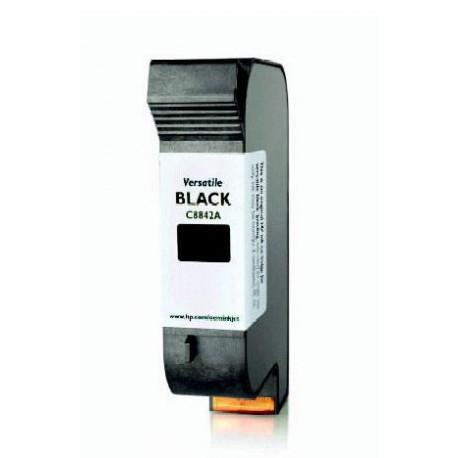 MicroScreen 13,3 LED WXGA HD Glossy Ref: MSC30894