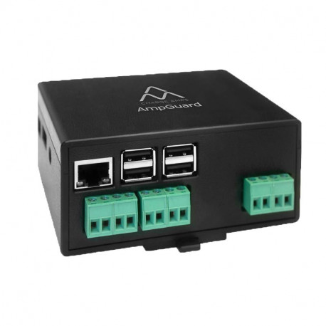 MicroScreen 15,4 LCD WXGA Matte Ref: MSC30978