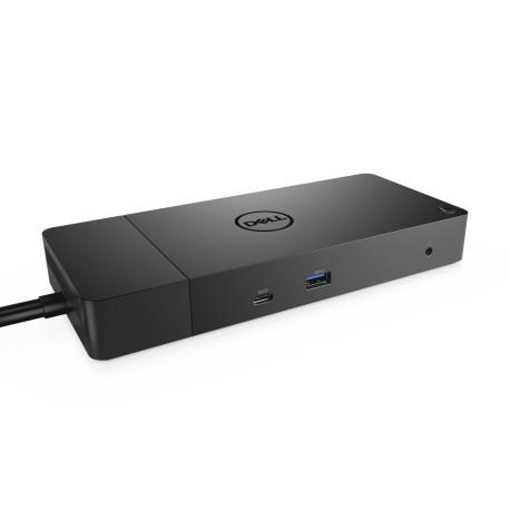 MicroScreen 14,0 LED WXGA HD Glossy Ref: MSC31155