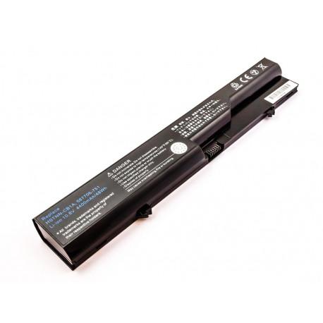 MicroScreen 14,0 LED WXGA HD Glossy Ref: MSC31157