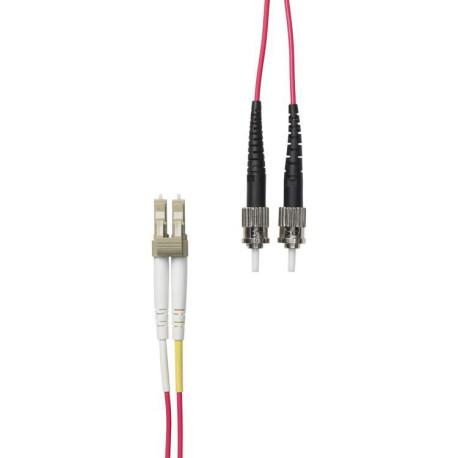 MicroScreen 14,0 LED WXGA HD Glossy Ref: MSC31159