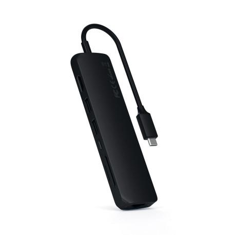 HP Gnrc Panel15.6Fhd Aguwva220Edp Reference: L11490-004