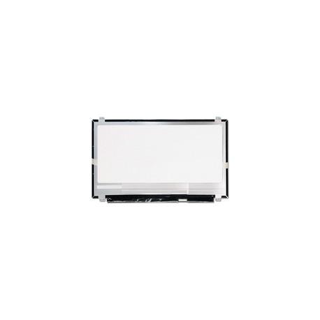 MicroScreen 15,6 LCD FHD Glossy Ref: MSC156F30-137G