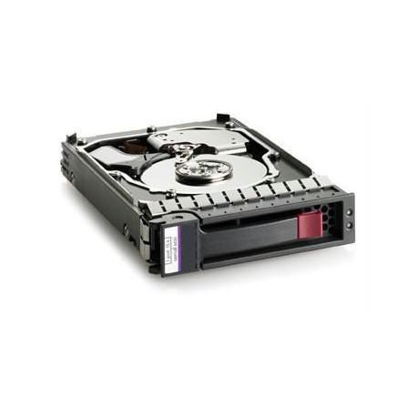 HP Keyboard (ENGLISH) Reference: L14366-031