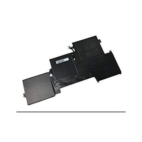 MicroScreen 15,6 LED WXGA HD Glossy Ref: MSC30024