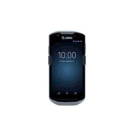 MicroScreen 15,6 LED WXGA HD Glossy Ref: MSC30025