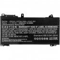 MicroScreen 15,4 LCD WXGA Matte Ref: MSC33063