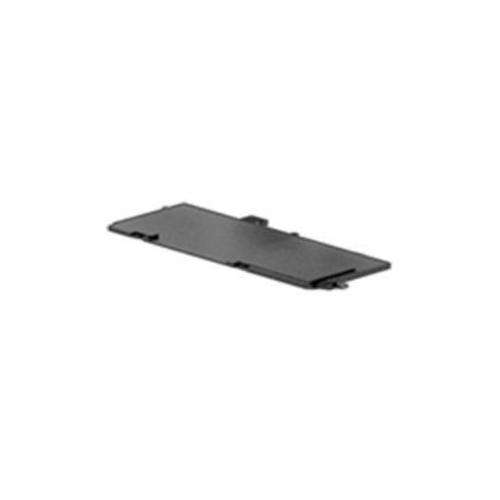 HP Keyboard (ENGLISH) Reference: L15500-031