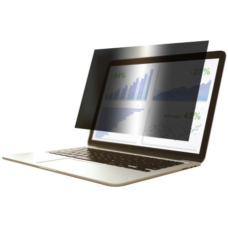 MicroScreen 15,6 LED Full HD Matte Ref: MSC33286