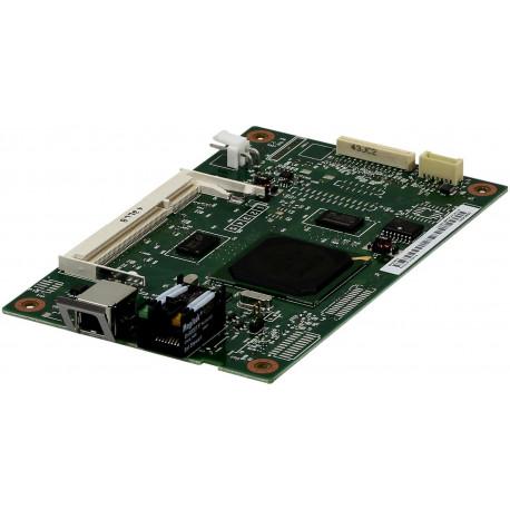 MicroScreen 15,6 LED Full HD Matte Ref: MSC33289