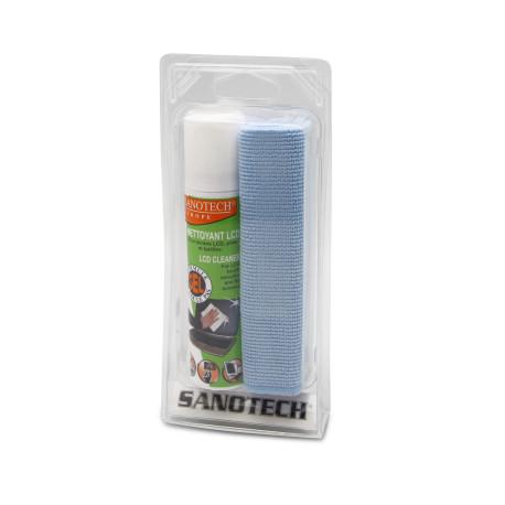 MicroScreen 15,6 LED Full HD Matte Ref: MSC33290