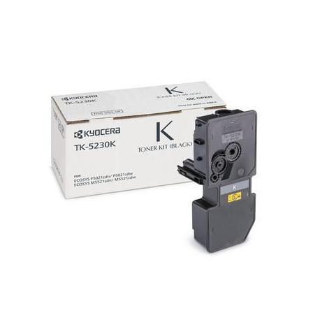 MicroScreen 14,0 LED WXGA HD Glossy Ref: MSC33409