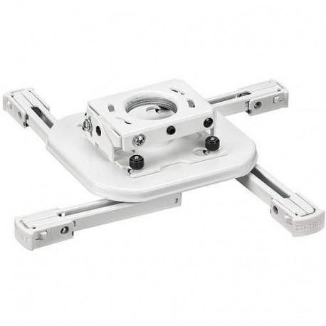 MicroScreen 14,0 LED WXGA HD Glossy Ref: MSC33411