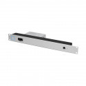Dell Kit Mouse, USB, 3 Buttons, Reference: W125713248
