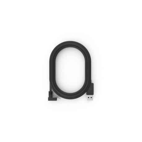MicroScreen 14,0 LED WXGA HD Glossy Ref: MSC33425