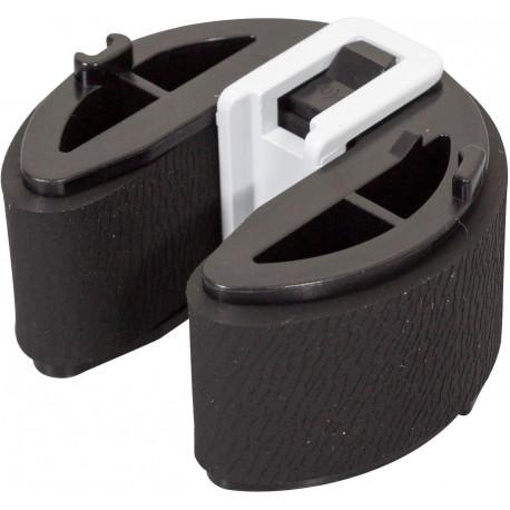 MicroScreen 15,6 LED Fulll HD Glossy Ref: MSC31653