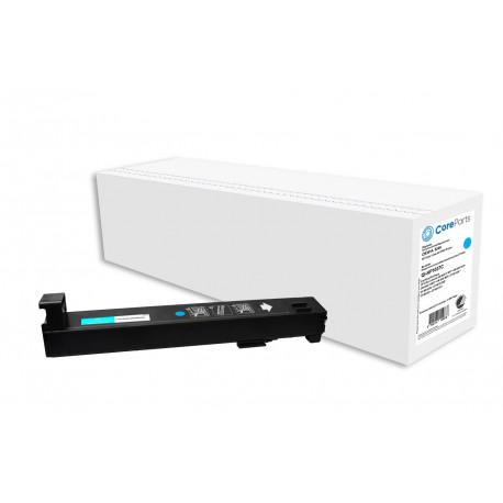MicroScreen 15,6 LED Fulll HD Glossy Ref: MSC31654