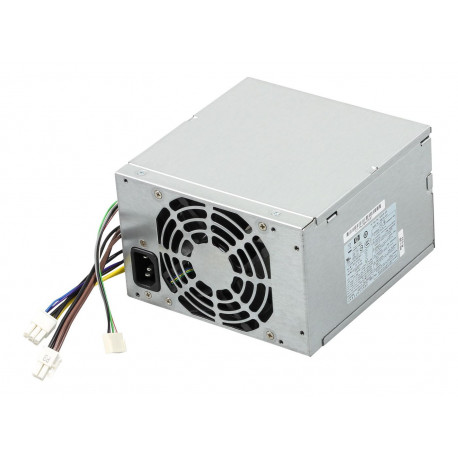 MicroScreen 15,6 LED Fulll HD Matte Ref: MSC31658