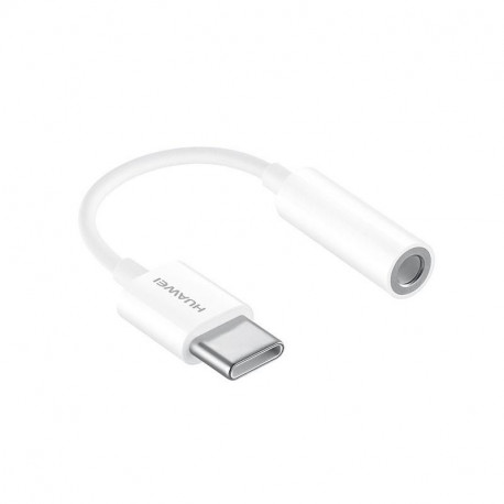 HP HDD Cable Reference: L23889-001