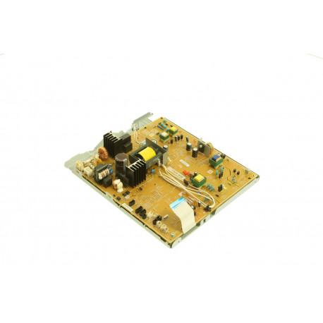 MicroScreen 15,4 LCD WXGA Glossy Ref: MSC31792