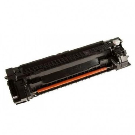 MicroScreen 13,3 LED WXGA HD Matte Ref: MSC31808