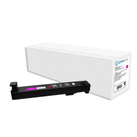 MicroScreen 13,3 LED WXGA HD Matte Ref: MSC31990