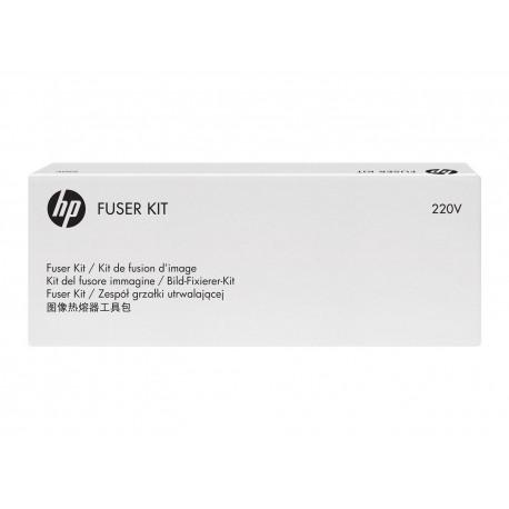 MicroScreen 13,3 LED WXGA HD Matte Ref: MSC31996