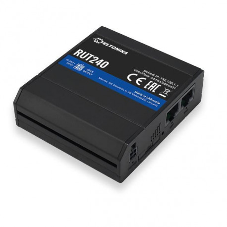 HP Optical Disk Drive Reference: L31315-001