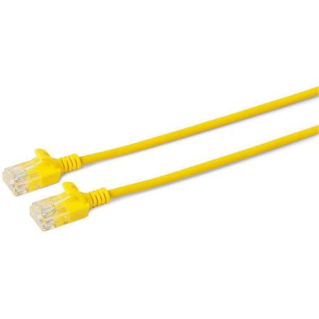 HP Hardware Kit Reference: L34181-001