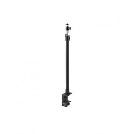 MicroScreen 14,0 LED WXGA HD Glossy Ref: MSC32352
