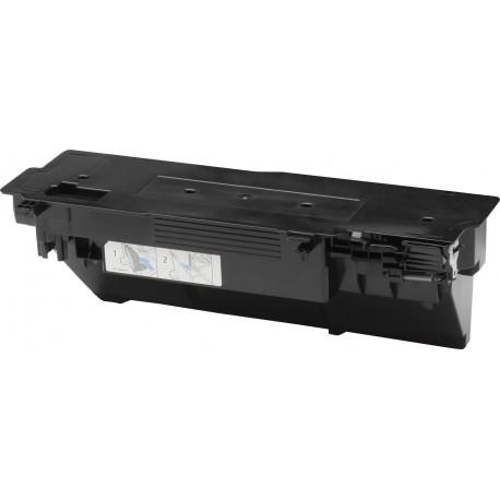 MicroScreen 15,4 LCD WXGA Glossy Ref: MSC32561