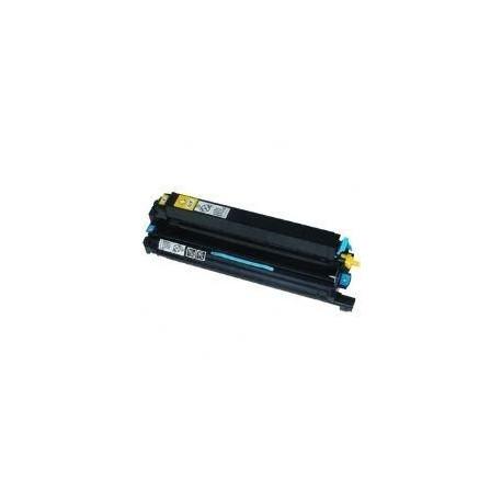 MicroScreen 15,4 LCD WXGA Glossy Ref: MSC32563